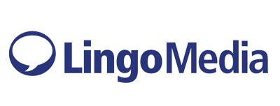 Lingo Media Completes First Installation Under Its Alliance With HP Inc.