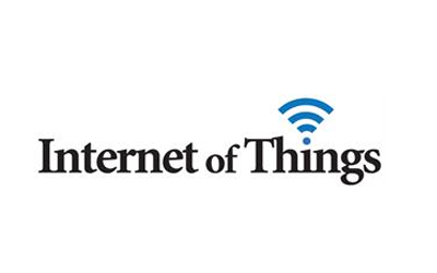 Internet of Things Inc. Announces Strategic Investment Into Blockstrain Technology Corp.