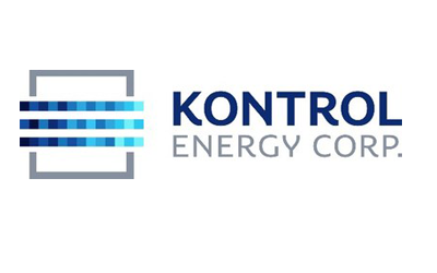 Kontrol Energy Announces Revised Pricing of Financing