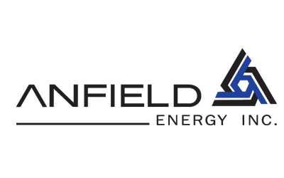 Anfield Energy to Acquire Advanced Uranium Project in Wyoming From Cotter Corporation