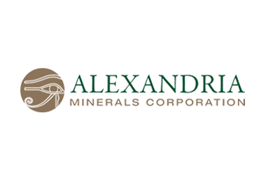 Alexandria Minerals Sets Date for Requisitioned Shareholder Meeting