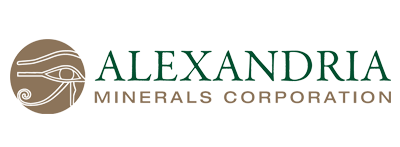 """Alexandria Minerals to be Acquired by Well-Financed Chantrell / Osisko RTO Vehicle to be Renamed """"O3 Mining Inc."""""""