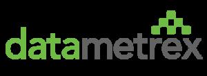 Datametrex AI Ltd