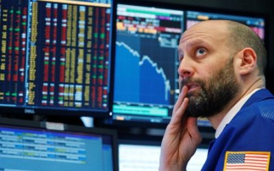 3 Things Investors Are Ignoring About The US Stock Market