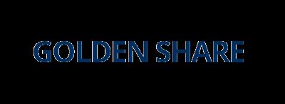 Golden Share Announces Strategic Agreement With Joysun