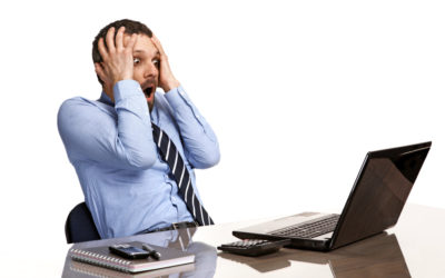 4 Email Automation Mistakes That Are Killing Your Campaigns