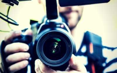 8 Quick Tips For Creating Better Business Videos
