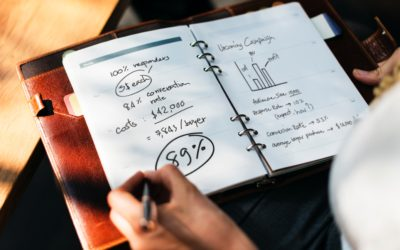7 Quick Tips To Building Better Sales Funnels