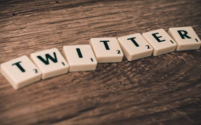 8 Twitter Strategies That Every Event Manager Should Adopt