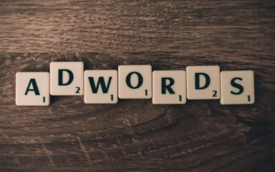 5 Solutions To Help Improve Your ROI on PPC AdWords Campaigns