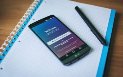 How to Promote Your Next Event With Instagram