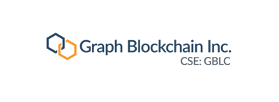 Graph Blockchain Signs Binding LOI to Acquire Gaming Company